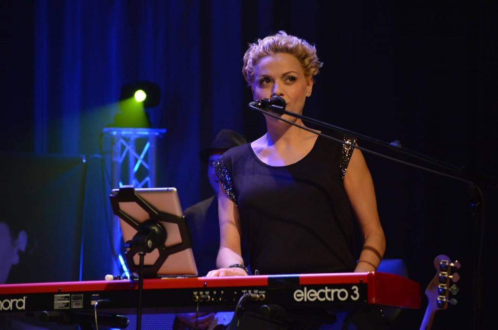 Sarah-Piano-1024x680