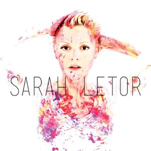 free mind Sarah Letor